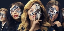 Pas de saison 2 pour Pretty Little Liars: The Perfectionists